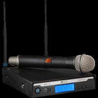 Беспроводная микрофонная система Electro-Voice R300-HD/A