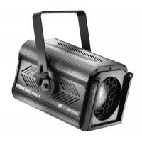 Театральный прожектор DTS Scena S 650/1000 Optical
