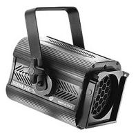Театральный прожектор DTS Scena S 1200 PC
