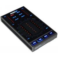DJ контроллер Stanton SCS.3d