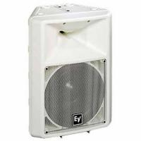 Акустическая система Electro-Voice Sx 100+WE