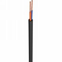 Акустический кабель Schulz Kabel BX4