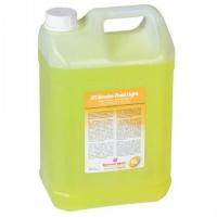 Жидкость для дымогенератора Universal-Effects LIGHT 5l