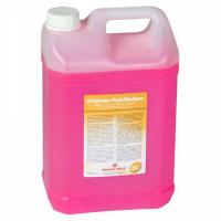 Жидкость для дымогенератора Universal-Effects MEDIUM 5l