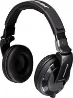Наушники для DJ Pioneer HDJ-2000K