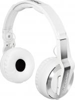 Наушники для DJ Pioneer HDJ-500 W