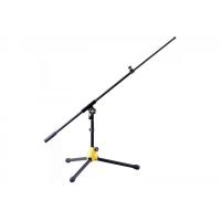 Микрофонная стойка Hercules MS540B
