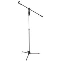 Микрофонная стойка HERCULES MS632B