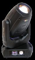 Полноповоротный прожектор LUX HOTBEAM 280