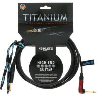 Инструментальный кабель KLOTZ TIR0300PSP
