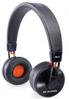Наушники M-Audio M40