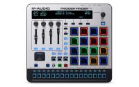USB/MIDI контроллер M-AUDIO Trigger Finger Pro