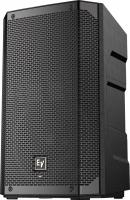 Акустическая система активная Electro-Voice ELX200-10P