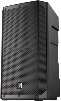Акустическая система активная Electro-Voice ELX200-12P