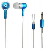 Звукоизолирующие мини-наушники Proel EH1028