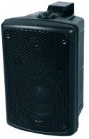 Акустическая система активная JB Sound MAX-08 ACT