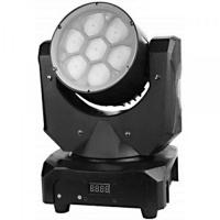 Полноповоротный прожектор Free Color Mini B-EYE 710