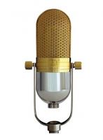 Студийный микрофон Marshall Electronics MXL R77-L
