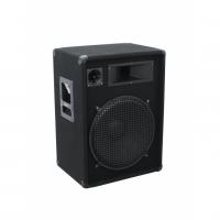 Пассивная акустическая система OMNITRONIC DX-1522