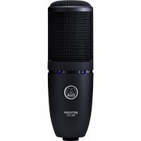 Студийный микрофон AKG Perception 120 USB