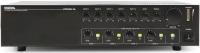 Трансляционный усилитель мощности PROEL PA AMP240V4