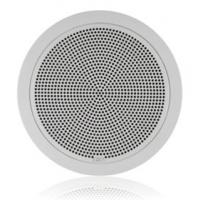 Потолочная акустическая система RCF PL50
