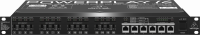 Аналогово-цифровой преобразователь BEHRINGER Powerplay P16-I