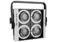 Блиндер LUX LED BLINDER 320