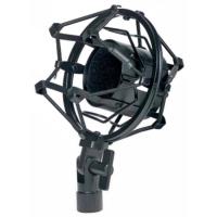 Микрофонный держатель PROEL APM215