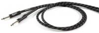 Инструментальный кабель PROEL BRV100LU3BW