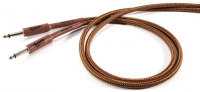 Инструментальный кабель PROEL BRV100LU3BY