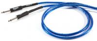 Инструментальный кабель PROEL BRV100LU3TB