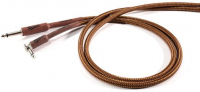 Инструментальный кабель PROEL BRV120LU6BY