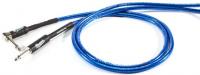Инструментальный кабель PROEL BRV120LU3TB