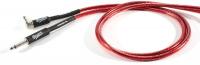 Инструментальный кабель PROEL BRV120LU3TR