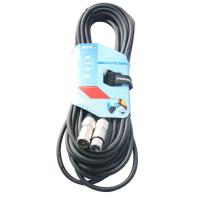 Микрофонный кабель PROEL BULK250LU15