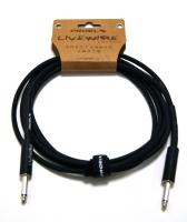 Инструментальный кабель PROEL LIVEW100lu3