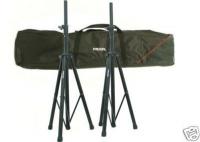 Набор стоек для акустических систем PROEL FRE300KIT