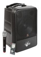 Портативная акустическая система PROEL FREE10