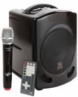 Портативная акустическая система PROEL FREE6