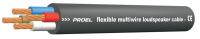 Кабель авкустических систем PROEL HPC644