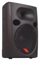 Пассивная акустическая система PROEL NEXT12HBA