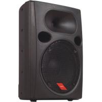 Пасивна акустична система PROEL NEXT12P8
