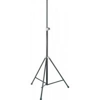 Стойка для акустических систем PROEL PL30