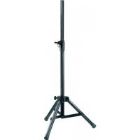 Стойка для акустических систем PROEL SPSK290BK