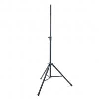 Стойка для акустических систем PROEL SPSK310BK