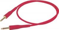 Инструментальный кабель PROEL STAGE100RD