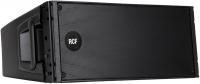 Акустическая система RCF HDL 20-A