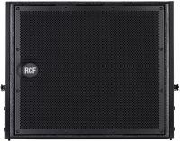 Активный сабвуфер RCF HDL 15-AS
