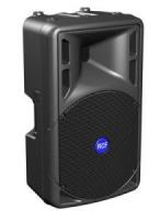 Пассивная акустическая система RCF ART315